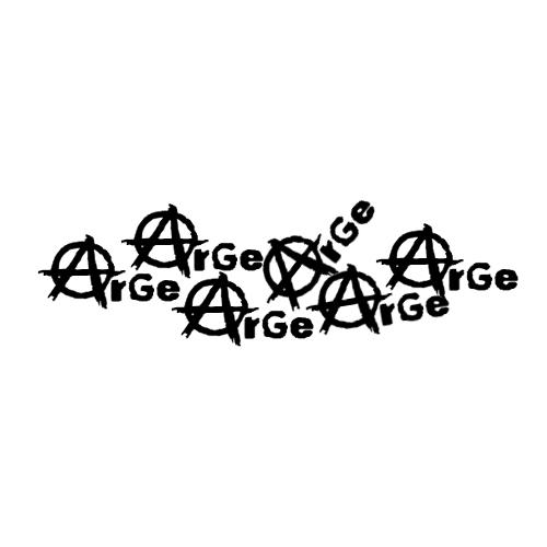 Logo von ArGe-Musik
