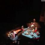 Chilly Gonzales & Kaiser Quartet