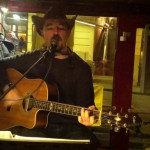 Marc Miner Live im Casablanca
