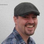 Marcin Suder - Between Music