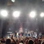 Umberto Tozzi Live in Purkersdorf