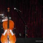 Playbackdolls Paris Vienne 2015