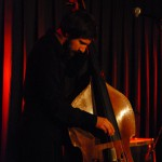 Schmieds Puls Live @ Bühne Mayer
