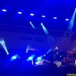 Conchita Wurst live am Heldenplatz @ Voices for Refugees