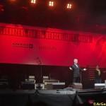 Heinz Fischer am Heldenplatz @ Voices for Refugees