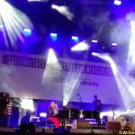 Konstantin Wecker live am Heldenplatz @ Voices for Refugees