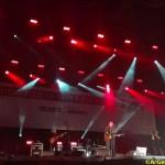 Zucchero live am Heldenplatz @ Voices for Refugees