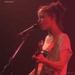 Clara Luzia Live Redbox Mödling