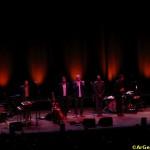 Tindersticks Live @ Konzerthaus Wien