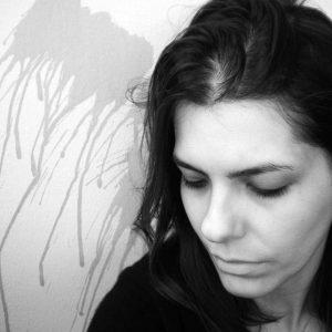 Kidcat Lo-fi, Katrin Wieser