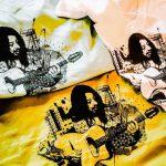 Shirts Harri Stojka